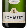 Champagne Pommery Apanage Blanc de blancs – Ny champagne på Vinbetygets topplista 2020