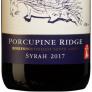 Bästa röda vinerna: Porcupine 99 kr. Höga expertbetyg