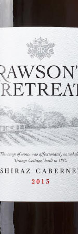 rekommenderas-rott-vin-australien-rawsons-retreat-6942-vinbetyget-vinapp