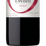 Alkoholfritt rött vin: Jacob's Creek UnVined Shiraz