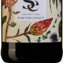 Vin-topplistan 2019: Rött vin Sydafrika med höga betyg – Scattered Earth Cinsault (nr 2071) Vinbetyget
