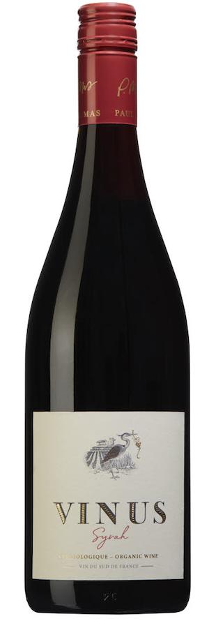 vinus