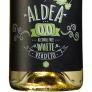 VITT VIN: Alkoholfritt – Aldea 0,0