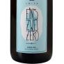 Alkoholfritt vitt vin: Leitz Eins Zwei Zero Riesling. Rankas på Vinbetyget 2020