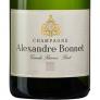 Champagne Alexandre Bonnet Grande Réserve Brut