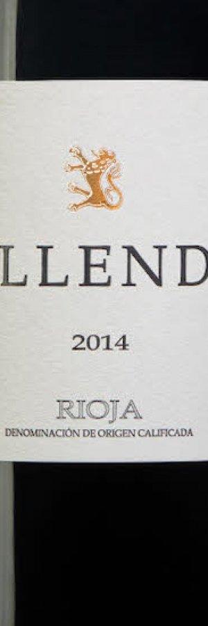 rioja-tips-allende-vinbetyget