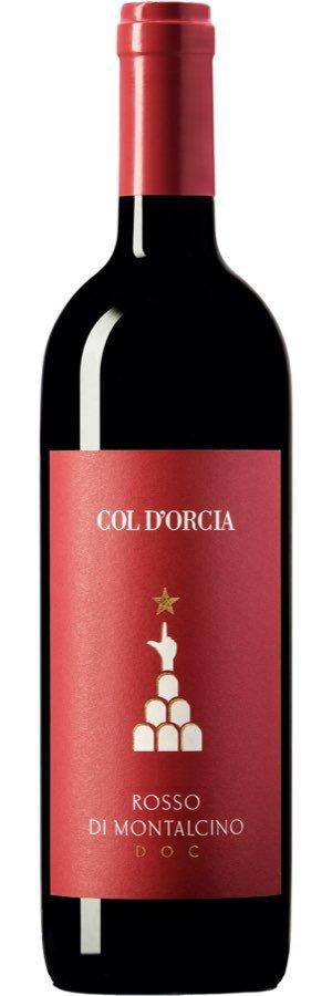 vin-italien-col-dorcia-montalcino-vinbetyget