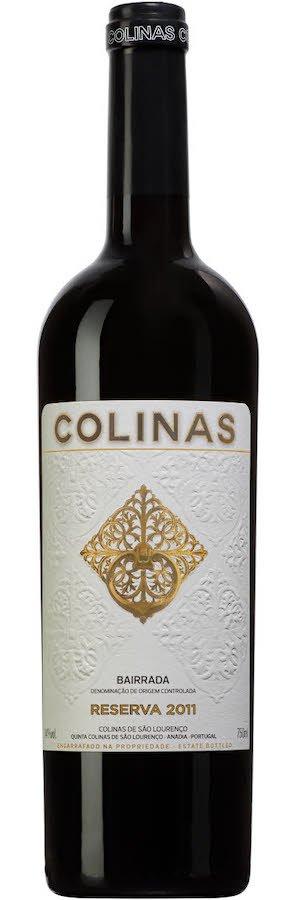 vin-portugal-colinas-reserva