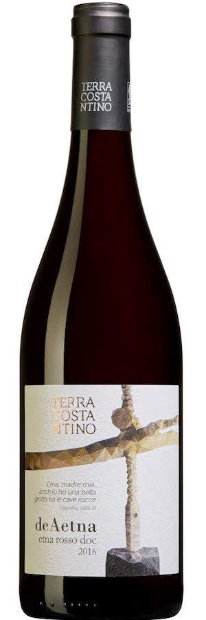 vin-sicilien-rekommenderas-da-aetna-vinbetyget