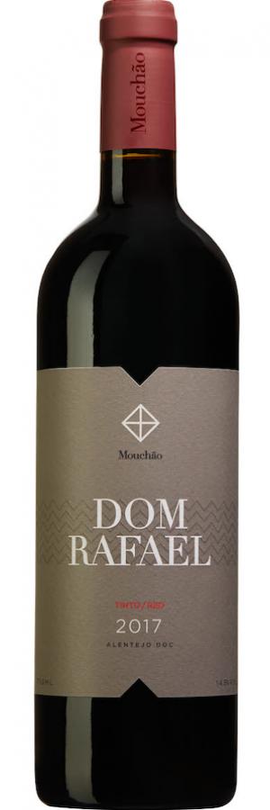 vin-portugal-dom-rafael-topplista