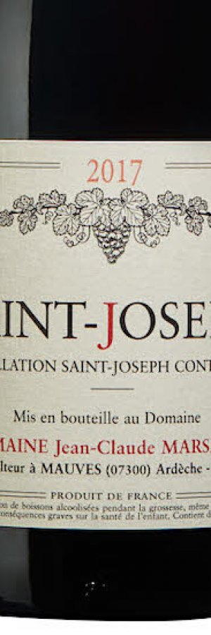 vin-rhone-saint-joseph