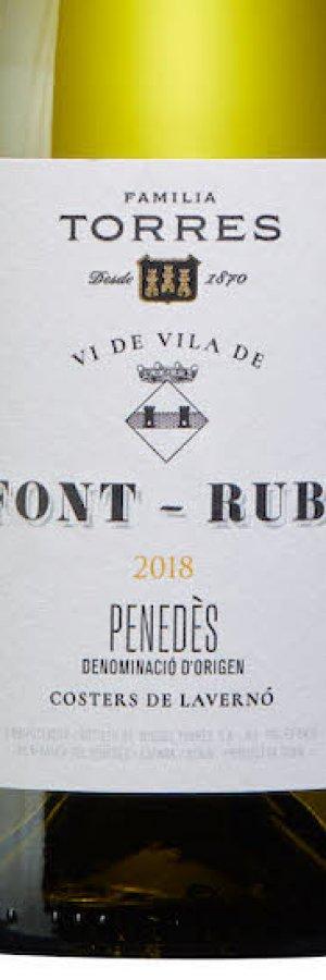 vitt-vin-spanien-vinbetyget