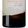 Franschhoek Cellar Reserve Chardonnay