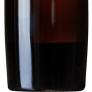 Rosé-champagne: Gosset Grand Rosé Brut