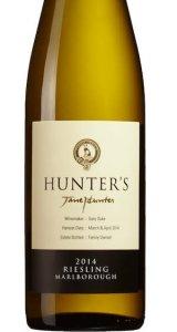 vitt-vin-riesling-hunters