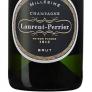Champagne Laurent-Perrier Millésimé Brut 2008, nr 75308 på Systembolaget