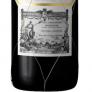 Marqués de Riscal Reserva 2015- Vinbetygets topplista