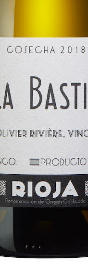 vitt-vin-la-bastide-vinbetyge
