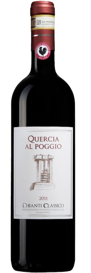 vin-chianti-classico-quercia-al-poggio-vinbetyget