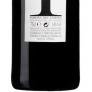 Rött vin Spanien- rekommenderas: Ribera 1 One 2016