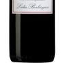 Vintips Italien Rosso Conero-vinbetyget