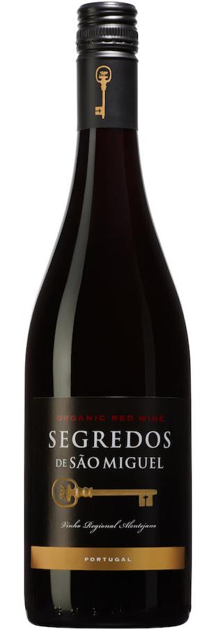 Rött vin från Portugal: Bästa röda vinerna under 100 kr