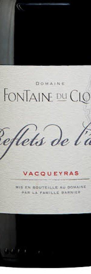 vin-rhone-vacquerys