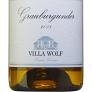 Villa Wolf Grauburgunder, vitt vin