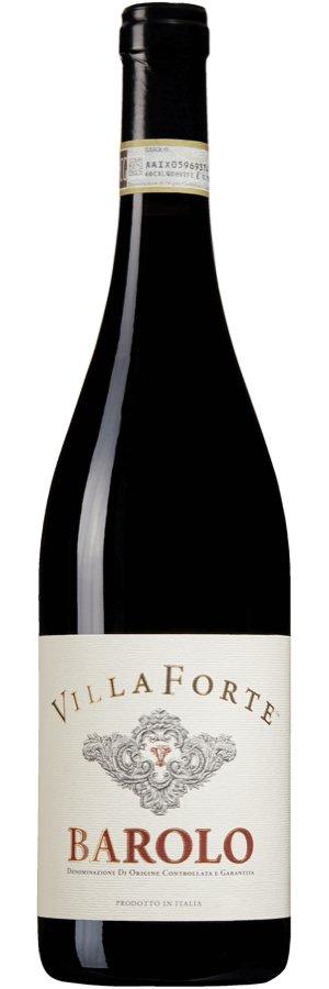 barolo-systembolaget-sankt-pris-vinbetyget
