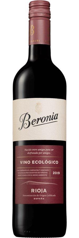 rioja-beronia-rekommenderas-vinbetyget