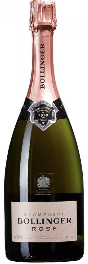 bollinger-rose-champagne-vinbetygets-topplista
