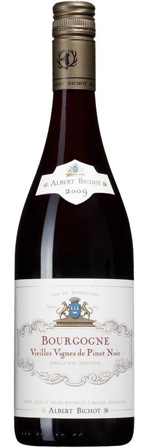 bourgogne-pinot-noir-albert-bichot