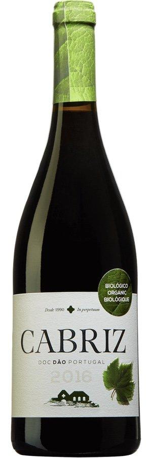 vin-portugal-cabriz-rekommenderas-vinbetyget