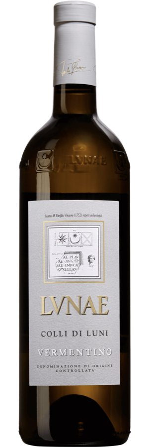 vitt-vin-rekommenderas-cantina-lunae-vinbetyget