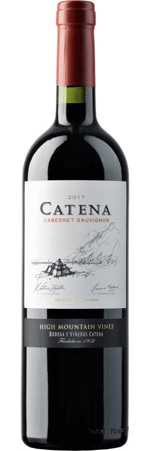vin-systembolaget-nedsatt-pris-catena-vinbetyget