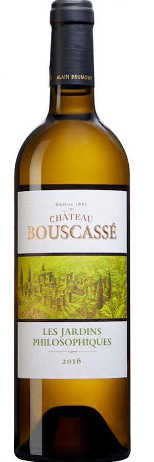 vitt-vin-frankrike-ch-bouscasse-vinbetyget