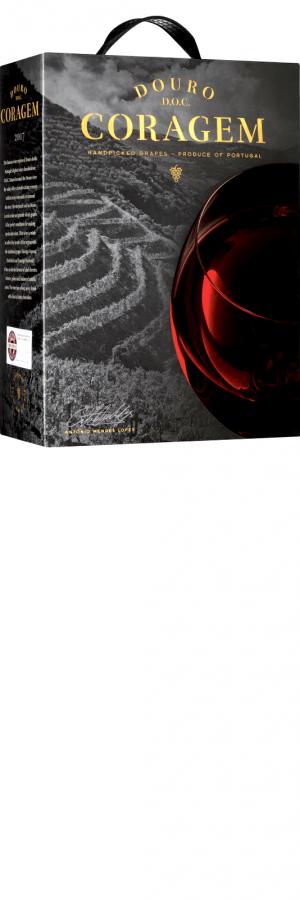 boxvin-rott-portugal-coragem-vinbetyget