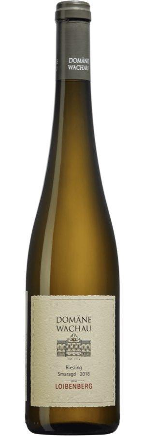 vitt-vin-riesling-domane-wachau