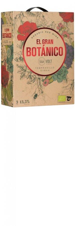 boxvin-topplistan-botanico