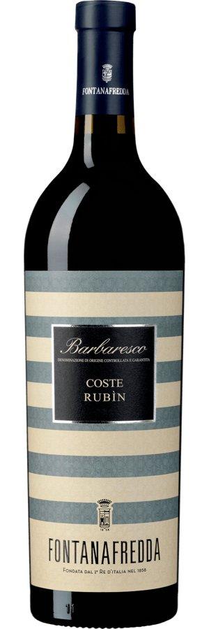 vin-piemonte-fontanafredda-vinbetyget