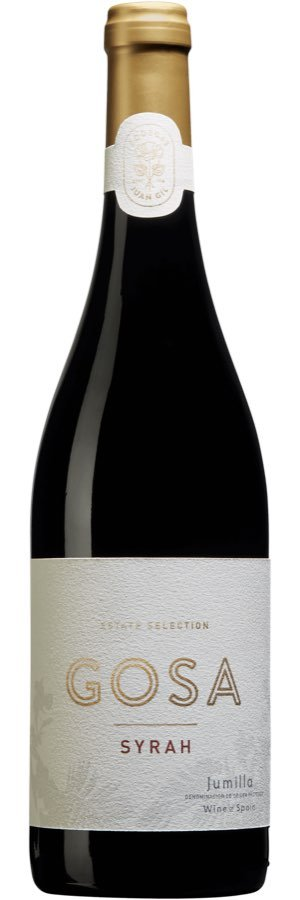 vin-spanien-gosa-sankt-pris-systembolaget