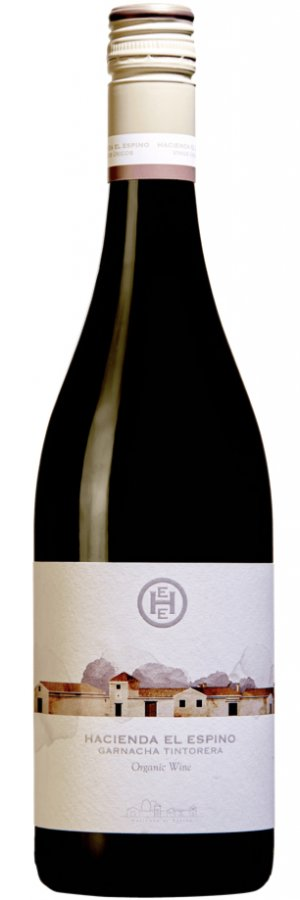 hacienda-vin-spanien-betyg-2249.001