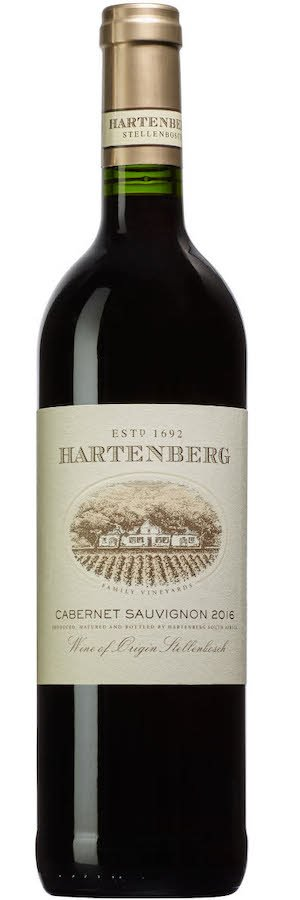 vin-sydafrika-cabernet-sauvignon-hartenberg