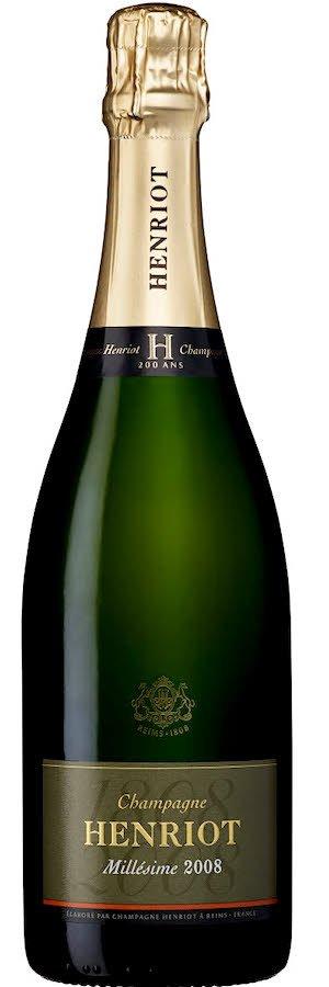 champagne-henroit-millesime-vinbetyget