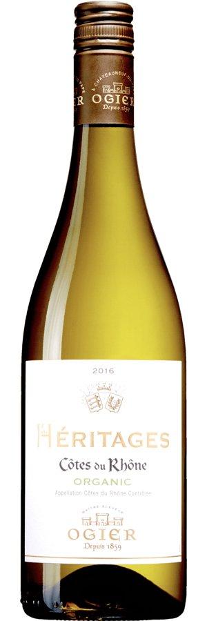 vitt-vin-frankrike-ogier-rekommenderas-vinbetyget