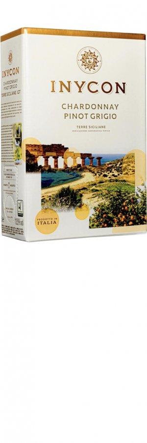 vitt-boxvin-italien-inycon-vinbetyget