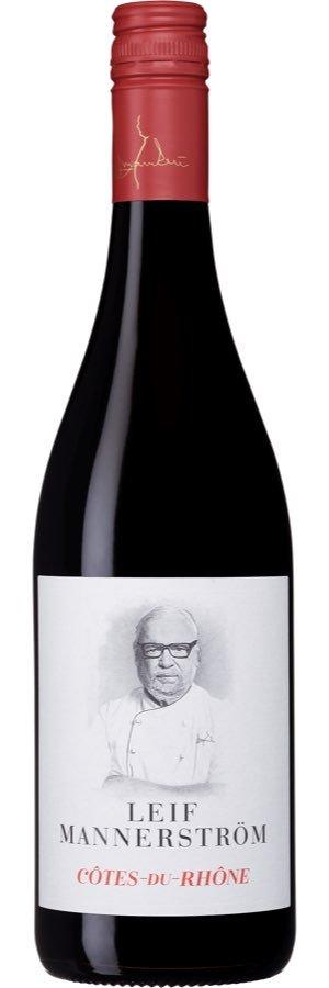mannerstrom-rodvin-frankrike-vinbetyget