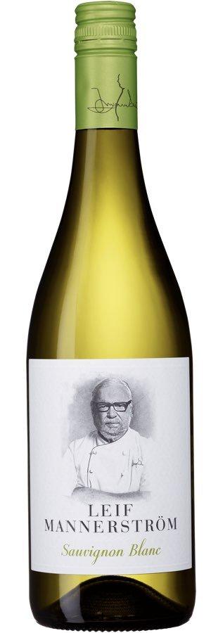 mannerstrom-vitt-vin-vinbetyget-topplistan