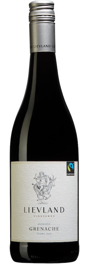 vin-grenache-sydafrika-lievland-vinbetyget