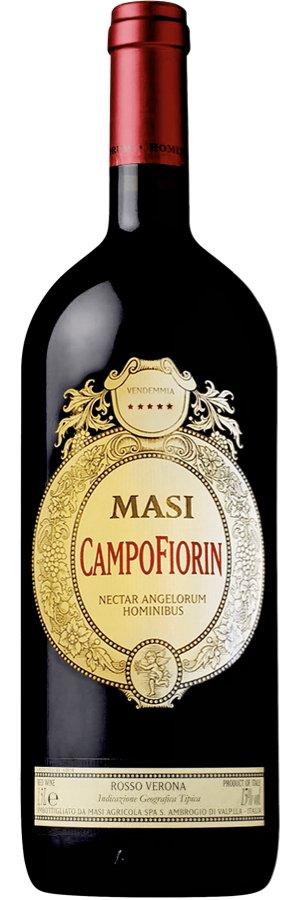 rott-vin-italien-masi-magnum-vinbetyget